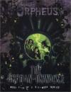 The Orphan-Grinders (Orpheus) - Kraig Blackwelder