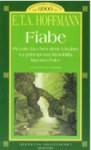 Fiabe - E.T.A. Hoffmann, Luca Crescenzi