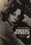 Śmierć w Wenecji - Thomas Mann