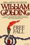 Free Fall (Harbinger Books) - William Golding