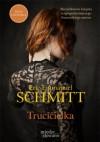 Trucicielka - Éric-Emmanuel Schmitt