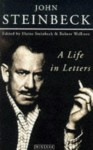 A Life in Letters - John Steinbeck