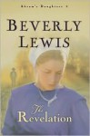 The Revelation (Abram's Daughters Series #5) - Beverly Lewis