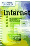 Guide to Science on the Internet - Editors of Scientific American Magazine, Edward Renahan