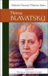 Helena Petrovna Blavatsky (Western Esoteric Masters Series) - Nicholas Goodrick-Clarke, Helena Petrovna Blavatsky