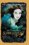 Stormswept. Helen Dunmore - Helen Dunmore