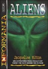 Aliens - Jacqueline Mitton