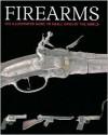 Firearms - Chris McNab