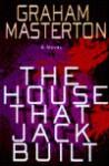 The House That Jack Built - Graham Masterton