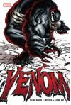 Venom by Rick Remender - Volume 1 - Rick Remender, Tony Moore, Tom Fowler
