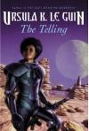 The Telling (Gollancz Sf) - Ursula K. Le Guin