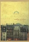 Valley of Grace - Marion Halligan