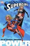 Supergirl: Power (Supergirl) - Jeph Loeb, Ian Churchill, Norm Rapmund