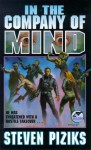 In the Company of Mind - Steven Piziks