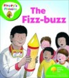The Fizz-Buzz - Roderick Hunt, Alex Brychta