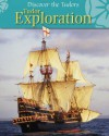 Tudor Exploration. Moira Butterfield - Moira Butterfield