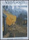 Van Gogh - Meyer Schapiro