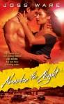 Abandon the Night - Joss Ware, Colleen Gleason