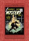 Marvel Masterworks: Atlas Era Journey Into Mystery, Vol. 4 - Bill Benulis, John Forte, Paul Reinman, Steve Ditko, Don Heck, Bernard Krigstein, Al Williamson