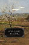 The Seagull - Anton Chekhov, Marian Fell
