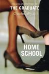 Home School - Charles Webb