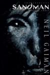 Absolute Sandman Vol. 3. Neil Gaiman ... [Et Al.] - P. Craig Russell, Jill Thompson, Neil Gaiman