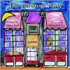 The Petstore Party - Colleen Wells