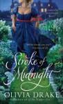 Stroke of Midnight - Olivia Drake