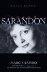 Susan Sarandon: Actress-Activist - Marc Shapiro