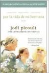 Por la vida de mi hermana (My Sister's Keeper) - Jodi Picoult