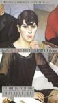 Ein Vermächtnis (Die Andere Bibliothek, #223) - Sybille Bedford, Reinhard Kaiser