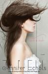 Such a Rush - Jennifer Echols
