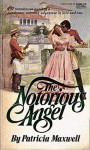 The Notorious Angel - Patricia Maxwell