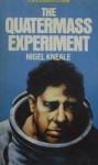 The Quatermass Experiment (A Quatermass classic) - Nigel Kneale