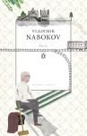 Pnin (Penguin Modern Classics) - Vladimir Nabokov