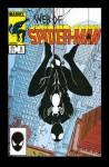 Essential Web of Spider-Man, Vol. 1 - Louise Simonson, Jim Mooney, Mike Harris, Sal Buscema, Marc Silvestri, Danny Fingeroth, Peter David, Bill Mantlo