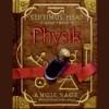 Physik - Angie Sage, Gerard Doyle
