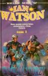 Proklamatorzy - Ian Watson
