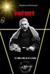 Poésies (French Edition) - Stéphane Mallarmé