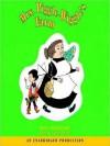 Mrs. Piggle-Wiggle's Farm - Betty MacDonald