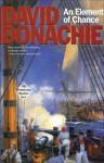 An Element of Chance - David Donachie