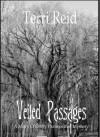Veiled Passages - Terri Reid