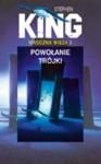 Powołanie Trójki - Stephen King