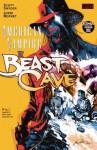 American Vampire #19 - Scott Snyder, Jordi Bernet