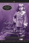 Little Lord Fauntleroy (Aladdin Classics) - Frances Hodgson Burnett