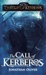 The Call of Kerberos - Jonathan Oliver