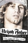 The Laws of the Ring - Urijah Faber, Tim Keown