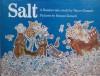 Salt: A Russian Tale - Harve Zemach, Margot Zemach, Alexander Afanasyev, Александр Афанасьев