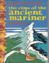 Rime of the Ancient Mariner - Hunt Emerson, Samuel Taylor Coleridge