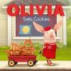 OLIVIA Sells Cookies (Olivia TV Tie-in) - Patrick Spaziante